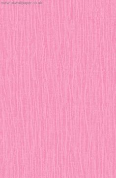 37 Ideas Wallpaper Pastel Polos For 2019 Pink Wallpaper Design, Gothic Wallpaper, Star Wars Wallpaper, Wallpaper Gallery, Paper Wallpaper, Wallpaper Iphone Cute, Trendy Wallpaper, Cute Wallpapers, Wallpaper Backgrounds