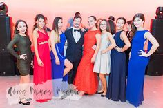 Photo from 18 Anos Madalena collection by Alice Nunes Vicente Photography