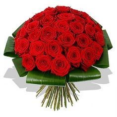 Flower bouquets Cluj-Napoca online flowers, online flower shop cluj, online florists Florisis - the place of flowers Online Flower Shop, Flowers Online, Roses Valentines Day, Valentine Day Gifts, Online Florist, Good Morning Flowers, Send Flowers, New Year Gifts, Flower Bouquet Wedding