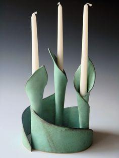 Ceramics — Kress Emporium