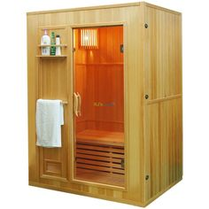 how to build a cheap sauna saunas and how to build