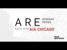 Architecture Registration Exam Webinar A.R.E. Structural Systems Exam Re...