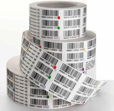 Thanks for visiting here. Here you will get Thermal Transfer Printing at very suitable price. Check here some more one also like Barcode supplies, printer repair, Barcode Printers and Barcode Labels. Barcode supplies, printer repair, Barcode Printers and Barcode Labels.