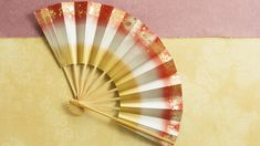 Hand Fan, Home Appliances, House Appliances, Hand Fans, Appliances, Fan