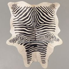 Cowhides and Cowhide Rugs from Cowhides International $279