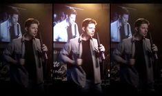 Demon Dean Winchester, Supernatural Demon Dean, Supernatural Fanfiction, Supernatural Tattoo, Jensen Ackles Supernatural, Supernatural Wallpaper, Supernatural Quotes, Leica Camera, Nikon Dslr