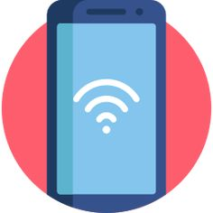 ChatHub: Omegle Alternative - Free Random Video Chat Random Chat Site, Stranger Video, Omegle Video Chat, Video Chat Sites, Instant Video, People Online, You Videos, Alternative, Free