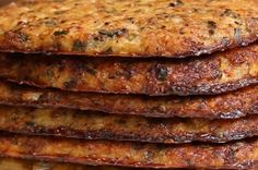 Here's a video showing you how they're made: | These Healthy Hash Browns Want To Be In Your Belly
