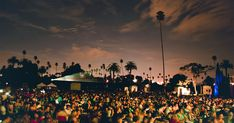 Buy tickets online for Cinespia's 2015 Season of Outdoor Cemetery Films and Movie Palace Screenings.