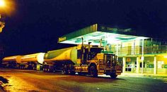 BP_petrol_gas_station_at_night_british_petroleum.jpg (680×378)