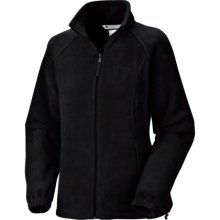 columbia women's fleece jacket - Back to school shopping