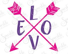LOVE Arrow Cut File Valentines Day SVG Arrow svg Love svg Boho Aztec Baby Clipart Svg Dxf Eps Png Silhouette Cricut Cut File Commercial Use by SparkleGraphics16 on Etsy https://www.etsy.com/listing/267744573/love-arrow-cut-file-valentines-day-svg