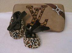 louis vuitton baby shoes - Google keresés