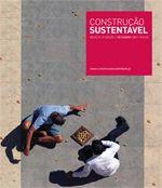 Revista Construção Sustentável Nº 2 - Setembro 2011  Neste número serão abordados os temas das Conferências Human Habitat 2011, Workshops, Seminários e Encontro Living Lab, do 2º trimestre.