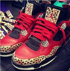 Jordans | Visit www.reverbnation.com/flonight