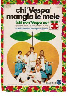 Il 23 aprile 1946 PARTE Seconda. La Piaggio e la sua storia imprenditoriale italiana eccellente grazie a genio tecnologico e creatività di marketing pandemico denominato marketing della MANOVELLA,…