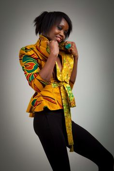 Pistis Official Site ~Latest African Fashion, African Prints, African fashion styles, African clothing, Nigerian style, Ghanaian fashion, African women dresses, African Bags, African shoes, Kitenge, Gele, Nigerian fashion, Ankara, Aso okè, Kenté, brocade. ~DK