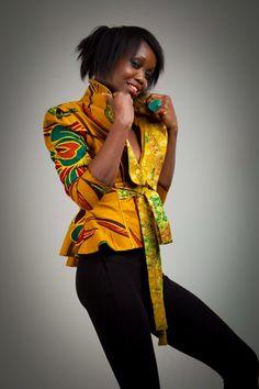 Pistis Official Site ~Latest African Fashion, African Prints, African fashion styles, African clothing, Nigerian style, Ghanaian fashion, African women dresses, African Bags, African shoes, Kitenge, Gele, Nigerian fashion, Ankara, Aso okè, Kenté, brocade. ~DK