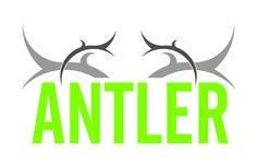 Antler Consulting logo design – graphic design – Designed By Tree
