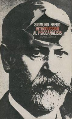 0082 S. Freud. Introducción al psicoanálisis