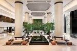 Shangri-La completes renovation of the iconic Tower Wing in Singapore