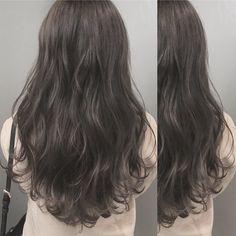 Pretty Hair Color, Pretty Hairstyles, Hair Cuts, Hair Beauty, Long Hair Styles, Nice, Model, Wedding, Clothes