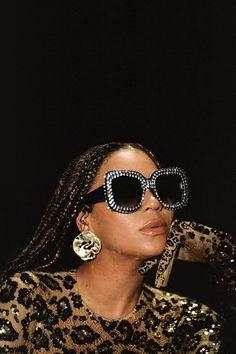Black Girl Aesthetic, Brown Aesthetic, Divas, Blue Ivy, Black Women Art, Black Girls, Beyonce Background, Estilo Beyonce, Beyonce Knowles Carter