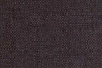 6831614 JANA BLACK Plain Fabric