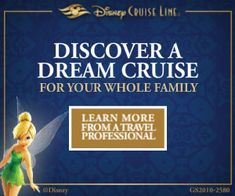 Disney Cruise Line Packing tips.. this list is great including the button-hole extenders! (understandable, considering unlimited buffets x 7 days !