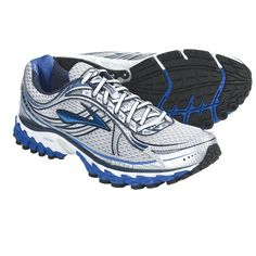 Brooks Trance 11 Running Shoes (For Men)  $97.95 for Brian