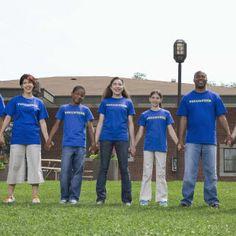 The benefits of non-profit, public-service internships | USA TODAY College