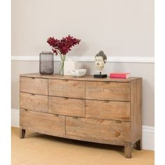 Chester Grey 34 Chest Of Drawers  Gray Bedroom Furniture Fascinating Bedroom Chest Decorating Design