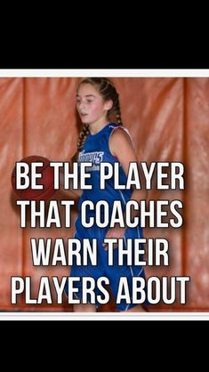 New sport quotes softball fun Ideas Sport Basketball, Basketball Motivation, Basketball Memes, Basketball Tricks, Basketball Workouts, Basketball Players, Basketball Stuff, Basketball Skills, Lacrosse Sport