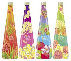 drink design  - Google 検索