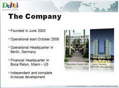 A empresa Registo GRATIS: http://www.dubli.com/T0EUBKQQ