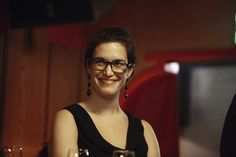 Céline Vroman, Virtuele Assistent 2012