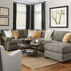 That Furniture Outlet (A BBB Rating) Edina MN Minnesotau0027s #1 Furniture  Outlet. Your Life. Well Furnished. Featuring Ashley Furniture #thatfurnituu2026