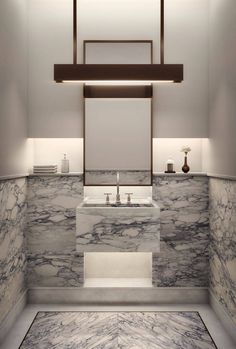 Retro Home Decor .Retro Home Decor Restroom Design, Bathroom Interior Design, Retro Home Decor, Cheap Home Decor, Toilette Design, Design Rustique, Diy Home Decor For Apartments, Chelsea, Bathroom Inspiration