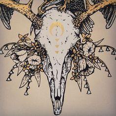 • art artwork skull Magic crystal Witch candles goth sword gothic crystals baphomet pentagram Paganism wiccan wicca poison apple dark blog witchy Cauldron goths dark beauty gothic beauty gothic blog witch stuff adrienne rozzi socialpsychopathblr •