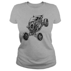 Sand-Riding Paddle-Tire Dune Buggy #gift #ideas #Popular #Everything #Videos #Shop #Animals #pets #Architecture #Art #Cars #motorcycles #Celebrities #DIY #crafts #Design #Education #Entertainment #Food #drink #Gardening #Geek #Hair #beauty #Health #fitness #History #Holidays #events #Home decor #Humor #Illustrations #posters #Kids #parenting #Men #Outdoors #Photography #Products #Quotes #Science #nature #Sports #Tattoos #Technology #Travel #Weddings #Women