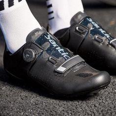 Santic Baker Men Road Cycling Shoes – Santicireland.ie
