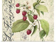 La frambuesa es una fruta que me recuerda al verano.  Por eso me apetecía traeros imágenes que os pueden servir para hacer decoupage ,o lo q...