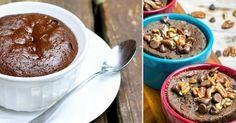 Cómo+hacer+una+torta+de+chocolate+sin+harina,+¡y+con+solo+3+ingredientes!