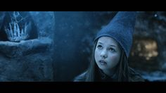 Red and blue gnomes – magic liquid silver – together bringing light to Earth every morning, but are stolen without warning! See how a timid Princess rescues the world from eternal darkness and saves her father's life. (Ages 6+) http://www.kidflixglobal.com/