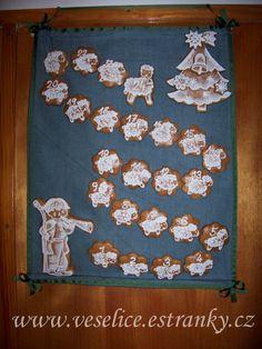 Rugs, Winter, Christmas, Home Decor, Farmhouse Rugs, Winter Time, Xmas, Decoration Home, Room Decor