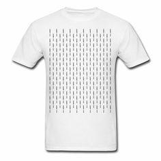 f101b515 fook you, conor the notorious McGregor MMA ireland Irish T-Shirt White Shirt  Men