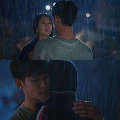 Korean Dramas, Korean Actors, Poster Boys, Kdrama Actors, Kpop, Series Movies, Its Okay, Ulzzang, Everything