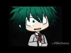 ❌Aishite meme❌  emy la fujoshi uwu   bakudeku gacha life - YouTube Asui Boku No Hero, Fujoshi, Anime, Fandoms, Make It Yourself, Memes, Videos, Youtube, Art