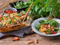 Annonsørinnhold: Her er MENY-kokkens forslag til ukens meny: Uke 8 Pasta, Tex Mex, Pulled Pork, Risotto, Spaghetti, Tacos, Mexican, Favorite Recipes, Dinner