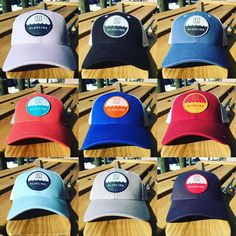 Purrito Cat Simple Baseball Caps For Adults Timeless Great For Sports Adventures Polo Style Hat